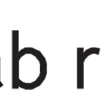 6622-rehab-republic-e-v-79-1592220238.pn