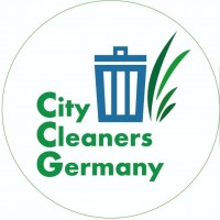 City Cleaners Germany