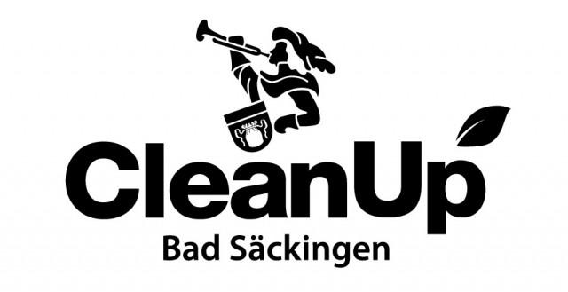 Cleanup Bad Säckingen