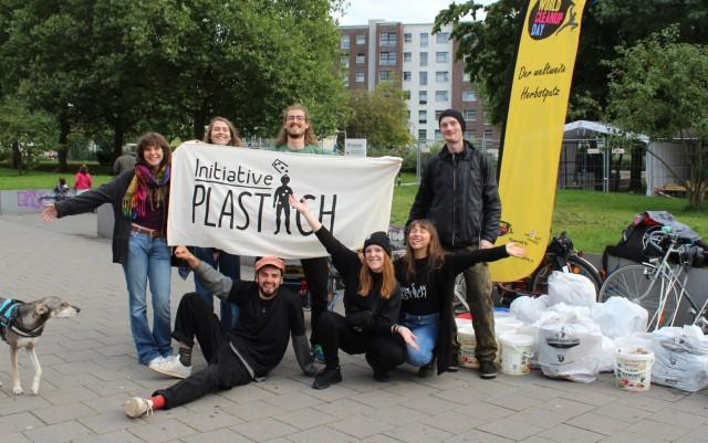 Initiative Plastich e.V.