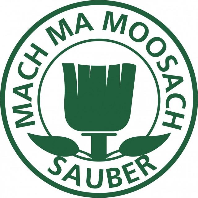 Mach Ma Moosach Sauber