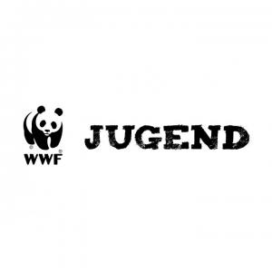 WWJ Jugend Logo
