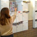 Briefkastenwerbung nur auf Wunsch – Bundestagspetition jetzt unterschreiben!