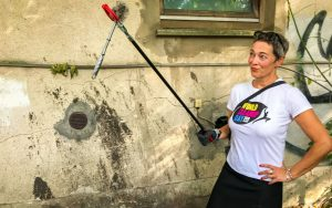 City Cleaners Germany stellt sich vor