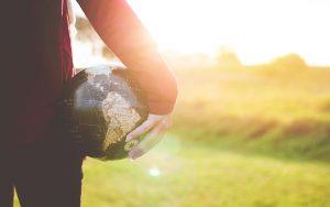 Wie sinnvoll und nachhaltig sind Putzaktionen? Eine Argumentationshilfe für Engagierte.