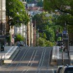 Stuttgart: Putzete am Eugensplatz - jeder kann mitmachen
