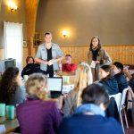 [Interview] Das Usedom-Projekt wird Netzwerkpartner