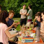 Greening Stuttgart wird Partner und begleitet kommende Woche die digitalen Nachhaltigkeitswochen