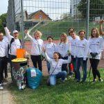 Mitarbeiter-Cleanup mit Wirtschaftsprüfungsunternehmen - es geht um den Menschen