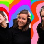 Oclean aus Hamburg - Wie drei Schwestern sich für ihre Umwelt einsetzen