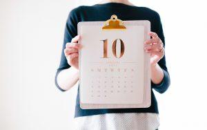 10 Tipps, um Silvester nachhaltig zu verbringen