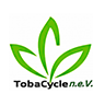 tobacycle icon