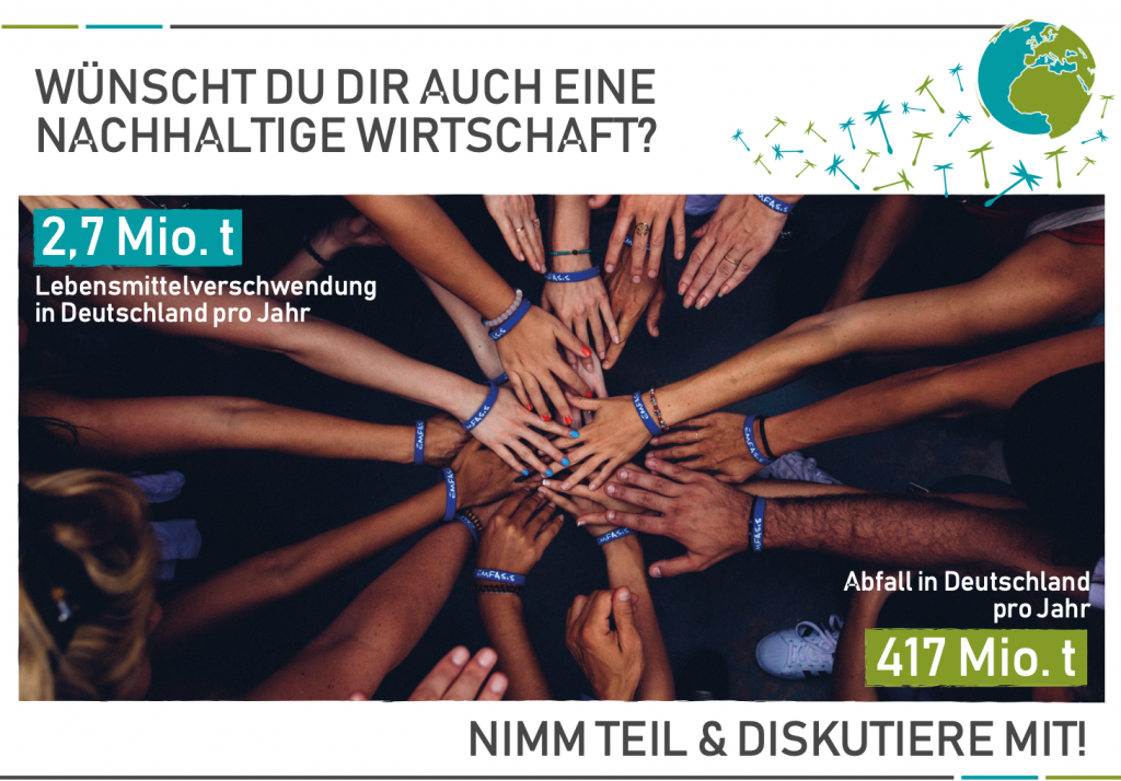 gwö virtueller bürger*innen-dialog stuttgart 06.10.2020