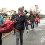 Wir lieben Elbe - weitere Initiative aus Dresden an Board