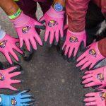 World Cleanup Day 2020: Mitmach-Aktionen in deiner Stadt
