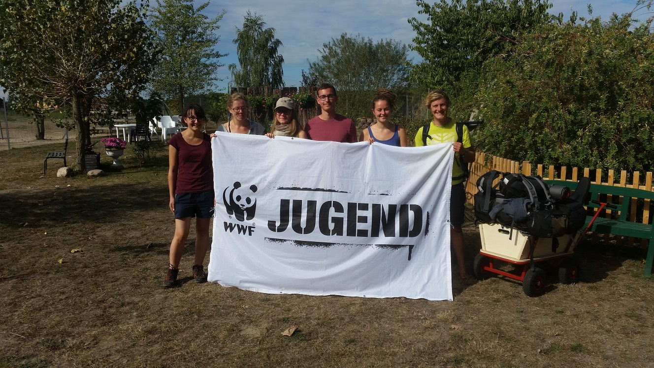 Wwf Jugend Cleanup Network (7)